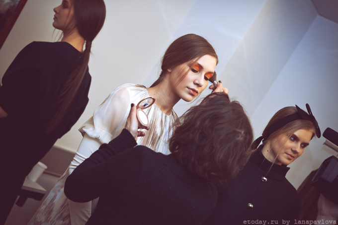 etoday-backstage-Biryukov-6.jpg