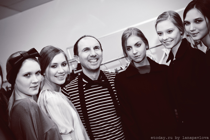 etoday-backstage-Biryukov-9.jpg