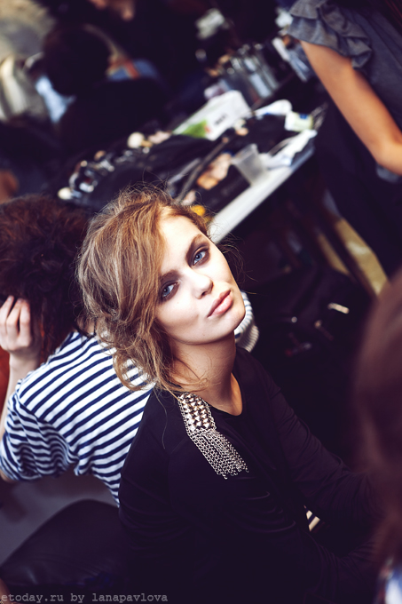 etoday-backstage-JuliiaNikolaeva-6.jpg