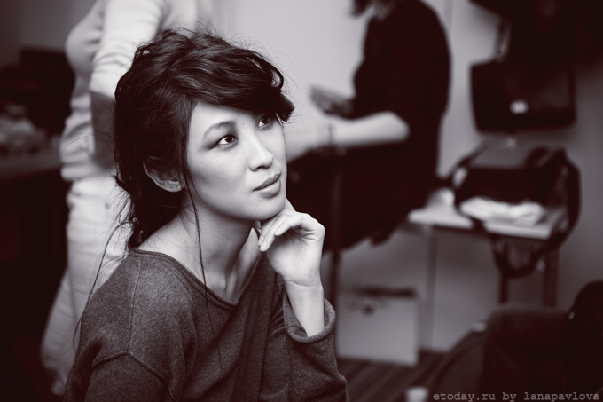 etoday-backstage-JuliiaNikolaeva-7.jpg