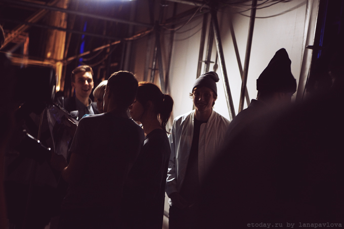 etoday-backstage-LeonidAlexeev-12.jpg