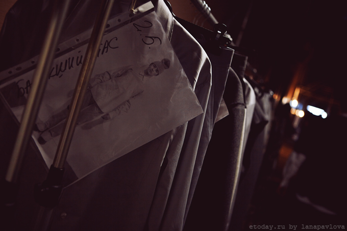 etoday-backstage-LeonidAlexeev-5.jpg