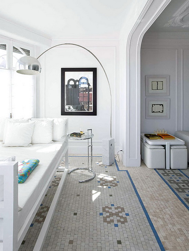 trendhome-white-apartment-barcelona-2.jpg