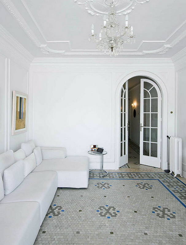 trendhome-white-apartment-barcelona-4.jpg
