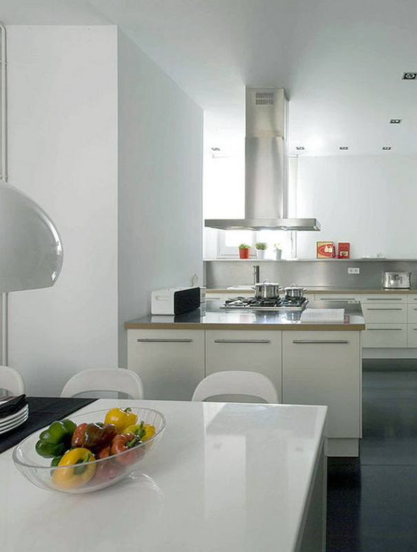 trendhome-white-apartment-barcelona-6.jpg