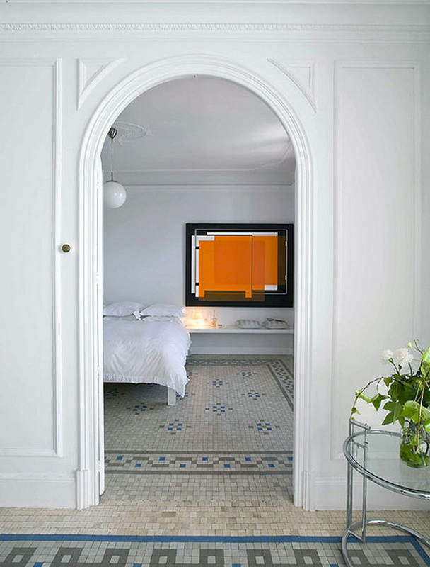 trendhome-white-apartment-barcelona-8.jpg