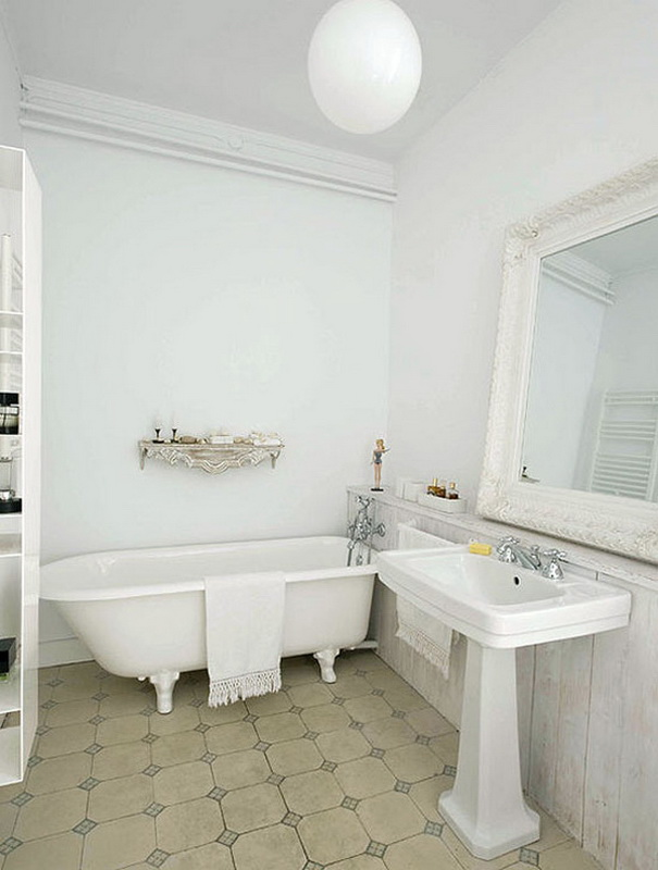 trendhome-white-apartment-barcelona-9.jpg