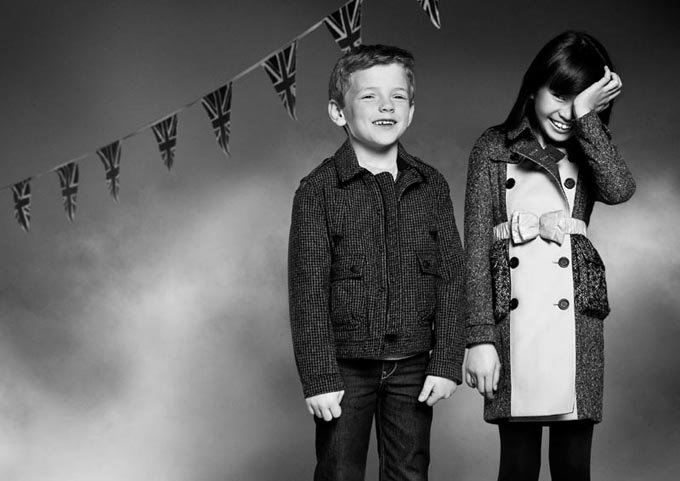 burberry-kids1.jpg