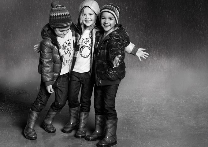 burberry-kids3.jpg