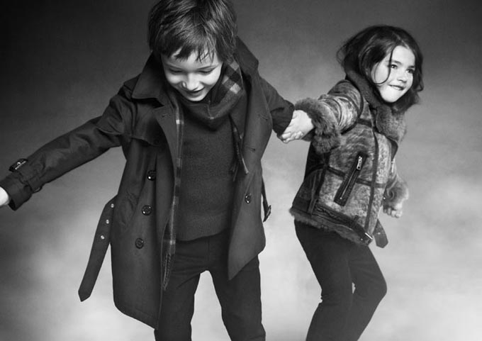 burberry-kids5.jpg