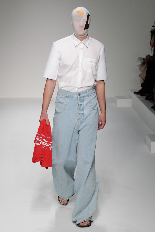 martine-rose-spring-summer-2013-01.jpg