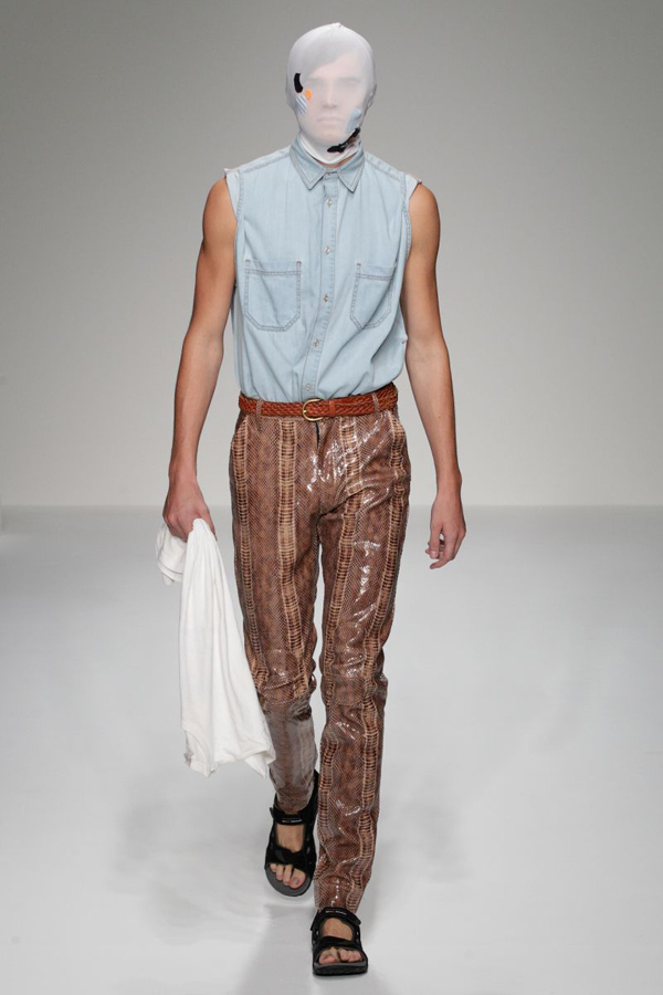 martine-rose-spring-summer-2013-04.jpg