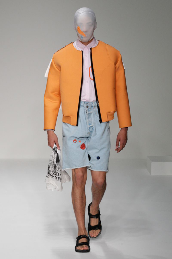 martine-rose-spring-summer-2013-08.jpg