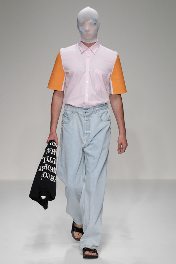 martine-rose-spring-summer-2013-09.jpg