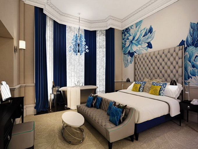 the-ampersand-boutique-hotel-london-1-600x463_.jpg