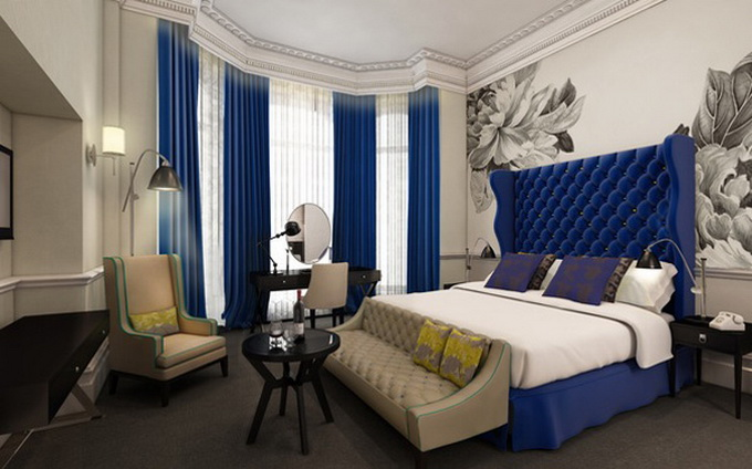 the-ampersand-boutique-hotel-london-1-600x464_.jpg