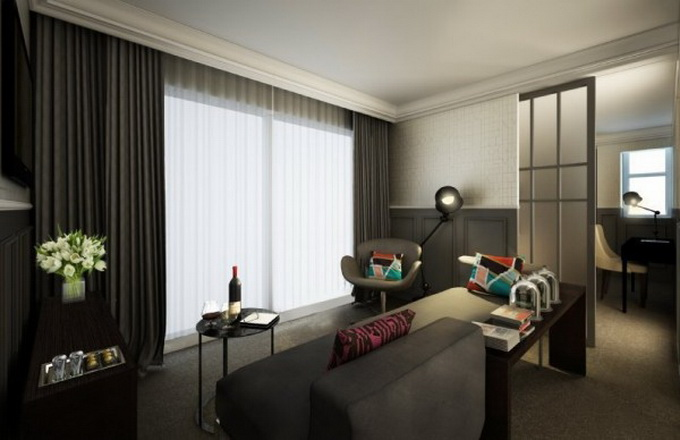 the-ampersand-boutique-hotel-london-1-600x466_.jpg