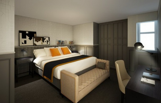 the-ampersand-boutique-hotel-london-1-600x467_.jpg