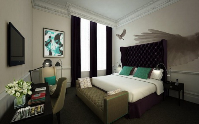 the-ampersand-boutique-hotel-london-1-600x468_.jpg