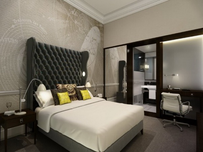 the-ampersand-boutique-hotel-london-1-600x469_.jpg