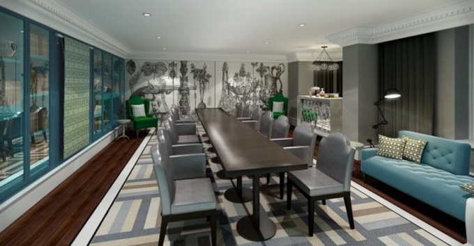 the-ampersand-boutique-hotel-london-1-600x471_.jpg