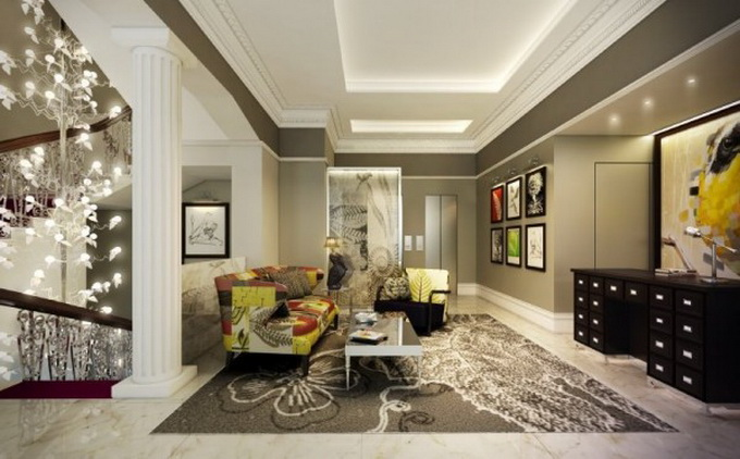 the-ampersand-boutique-hotel-london-1-600x473_.jpg