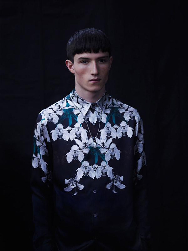 topmanautumnwinter2012lookbook1.jpg
