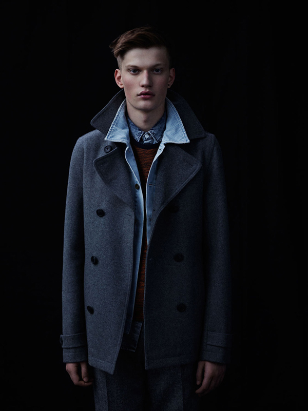 topmanautumnwinter2012lookbook10.jpg