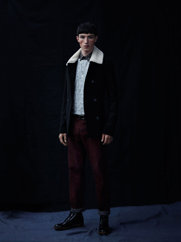 topmanautumnwinter2012lookbook3.jpg