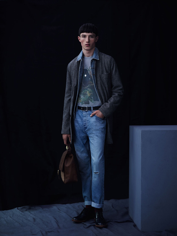 topmanautumnwinter2012lookbook4.jpg