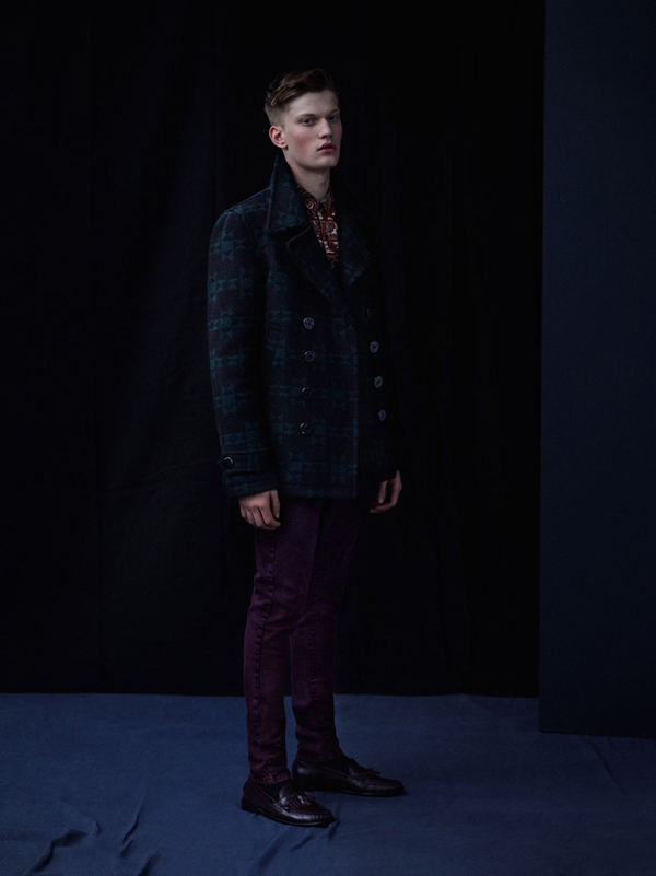 topmanautumnwinter2012lookbook6.jpg