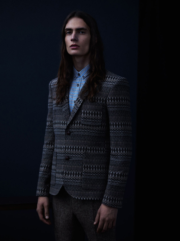 topmanautumnwinter2012lookbook7.jpg