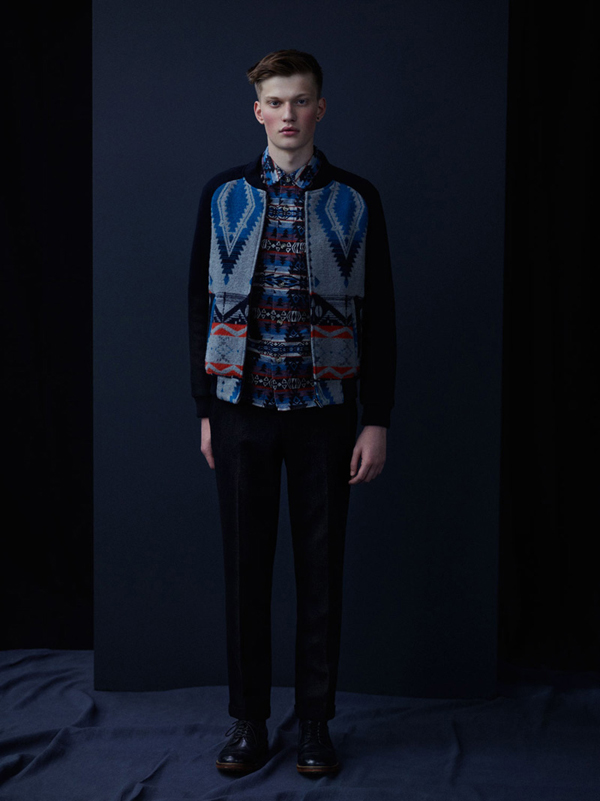 topmanautumnwinter2012lookbook8.jpg