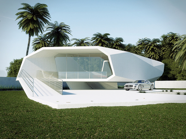 wave-house-gunes-peksen02.jpg