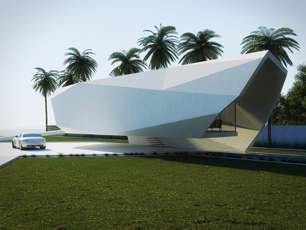 wave-house-gunes-peksen06.jpg