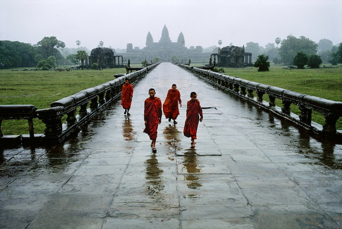 stevemccurry_03.jpg