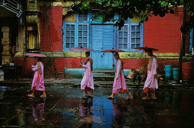 stevemccurry_17.jpg
