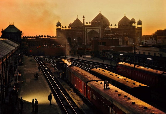 stevemccurry_19.jpg