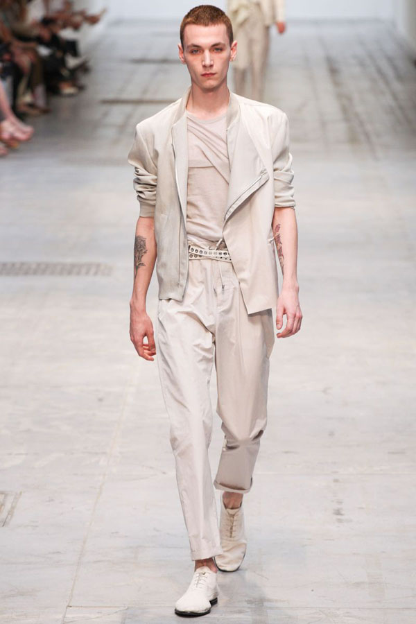 costume-national-homme-spring-summer-2013-001.jpg