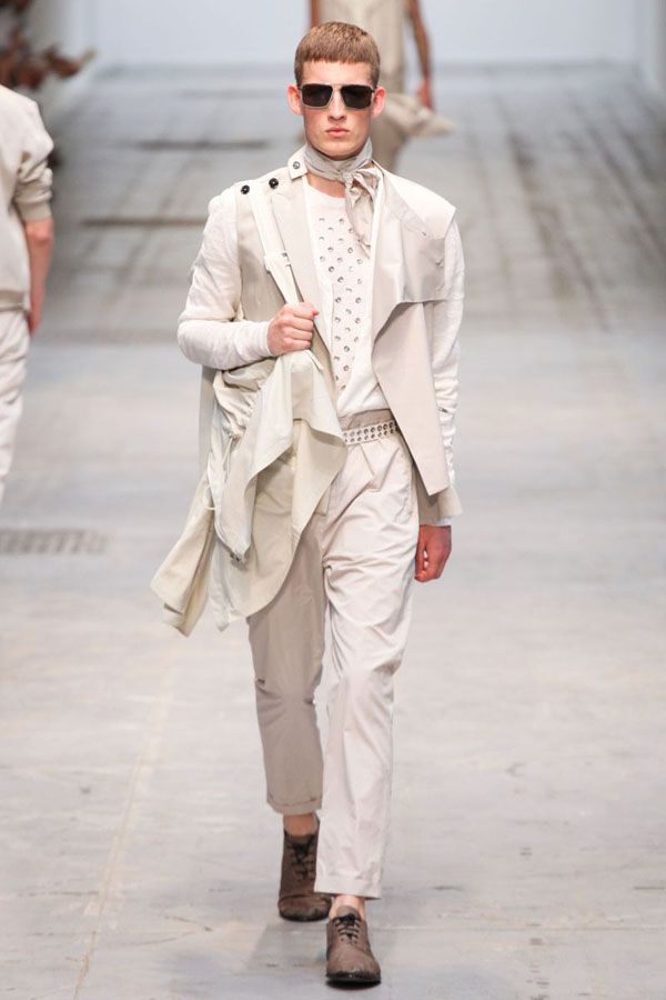costume-national-homme-spring-summer-2013-002.jpg