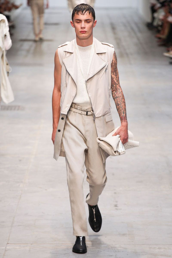 costume-national-homme-spring-summer-2013-003.jpg