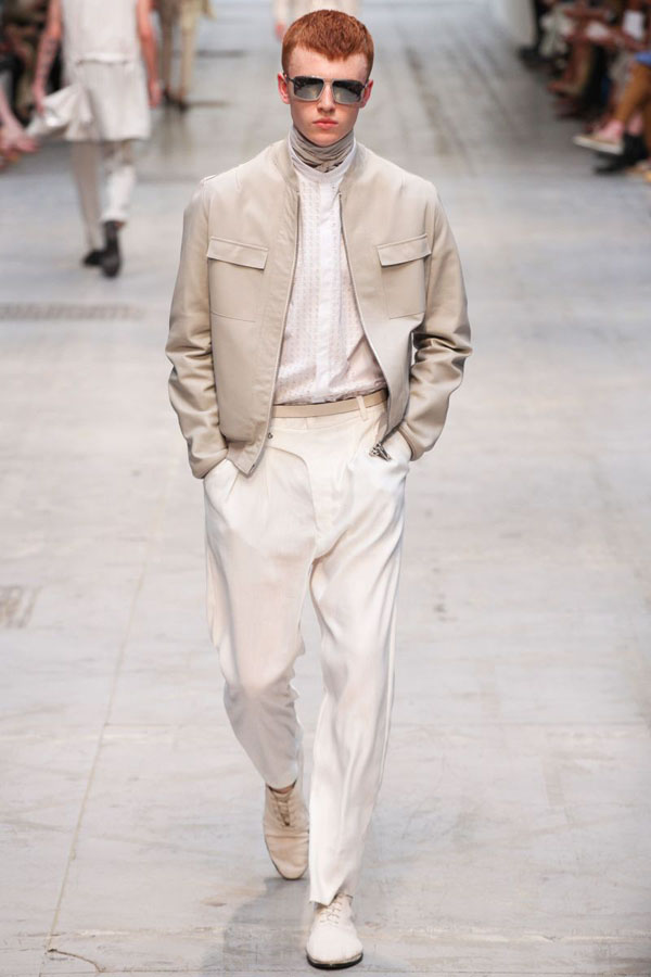 costume-national-homme-spring-summer-2013-004.jpg