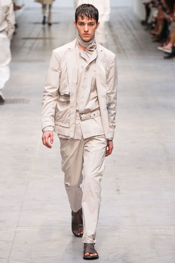 costume-national-homme-spring-summer-2013-005.jpg
