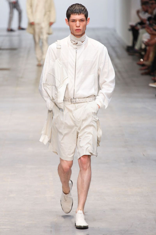 costume-national-homme-spring-summer-2013-006.jpg