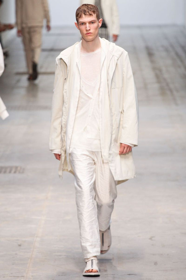 costume-national-homme-spring-summer-2013-007.jpg