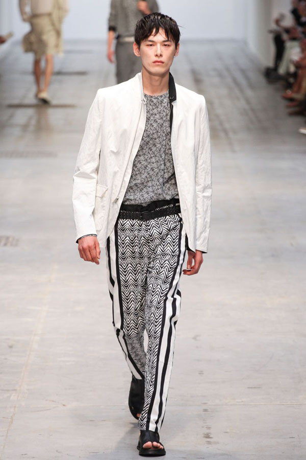 costume-national-homme-spring-summer-2013-008.jpg