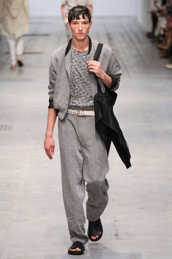 costume-national-homme-spring-summer-2013-009.jpg