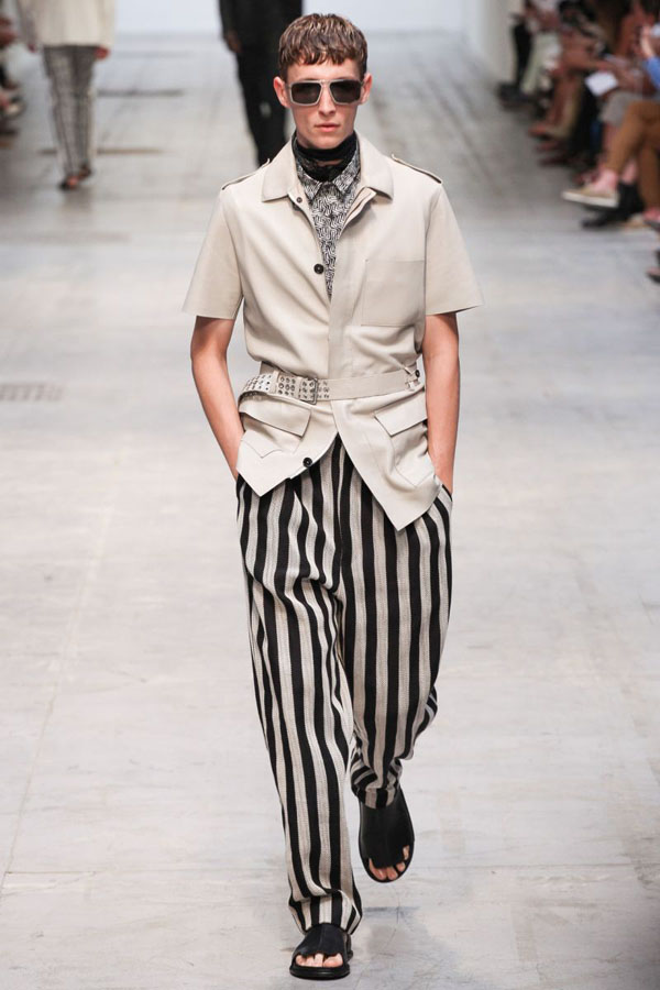 costume-national-homme-spring-summer-2013-010.jpg