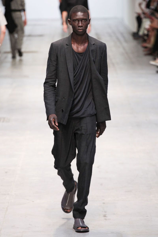 costume-national-homme-spring-summer-2013-011.jpg