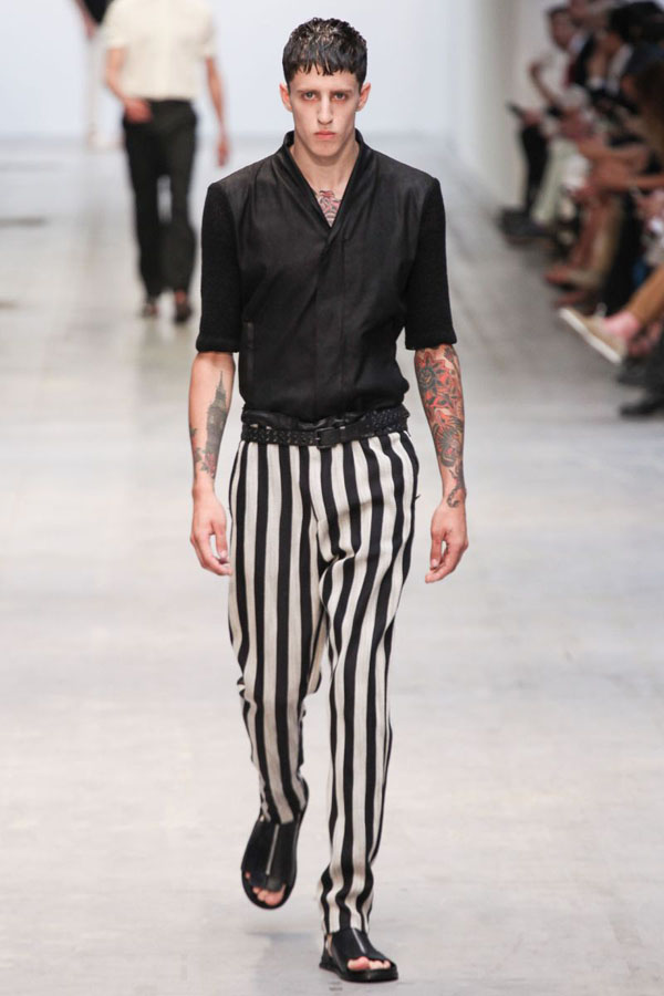 costume-national-homme-spring-summer-2013-012.jpg